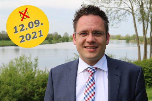 Kandidatur 2021